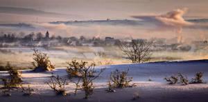 Iarna by ioanaalexandra