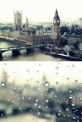 Londyn by roksannar