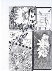 11th page by harry1297