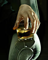 The Scotch by pantless-crab
