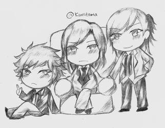 comm - RanCamRen by Kuriitama