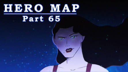 HERO map (link in the desc) by DSerpente
