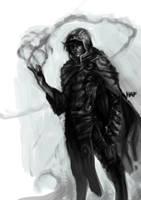 Sketch 023860 by HAF-2