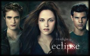 Eclipse by zsorzset