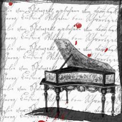 Inside me , music by x-BLASPHEME