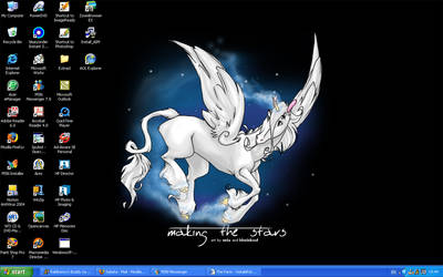 Love this background by fidele