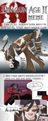 Dragon Age II meme by blankcanvas007