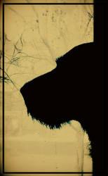 Sepia Diddy by Snowdog367