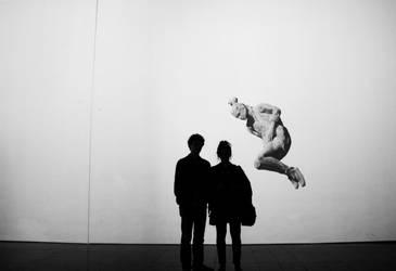 Biennale di Venezia by Irene-Leonetta-G