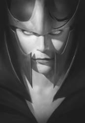 Phantom Assassin+ by JiHunLee