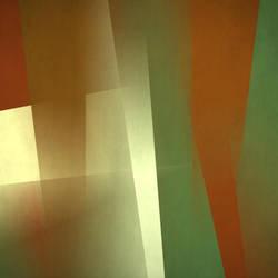 S06a012 by Deegenart