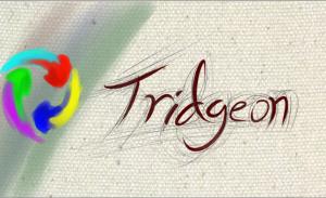 Tridgeon's Profile Picture