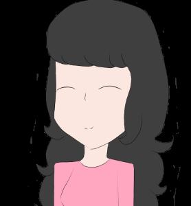 Alexandrasrt's Profile Picture