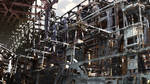 Industrial Views F by erabyterum