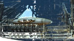 Low-Cost Carrier B by erabyterum