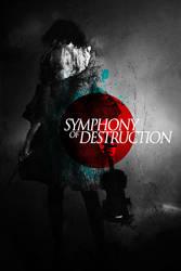 Symphony Of Destruction by alesfuck