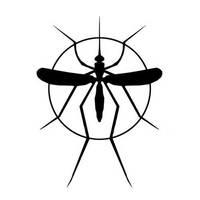 Old Inhospitable Logo work by torvenius