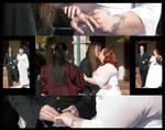 Hefter-Cochrane wedding 1 by slephoto