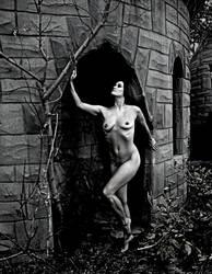 Ravena by slephoto