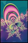 Jellyfish by schizo604