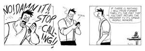 phonecall by Tamasaburo09