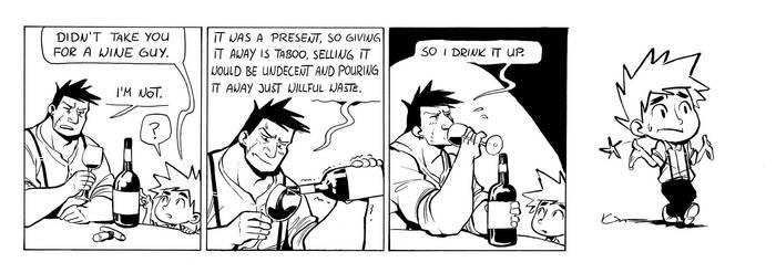 wine 1 by Tamasaburo09