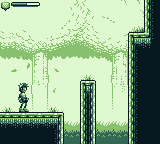 Game Boy Game Mockup by theinkBot