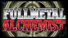 Fullmetal Alchemist (stamp) by Invinciblo85