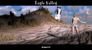 -111K Eagle Valley- by ken1171