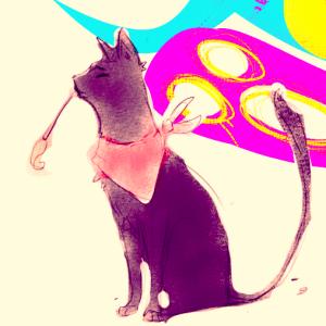 The-Elusive-Cat's Profile Picture