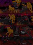 Vampire Alliance - The Raid 4 by Shadowwolf