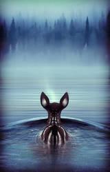 Goodbye by Shadowwolf