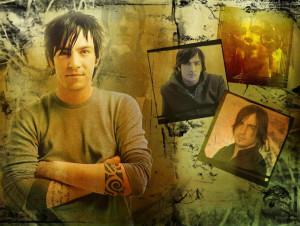 ShawnRaven666's Profile Picture