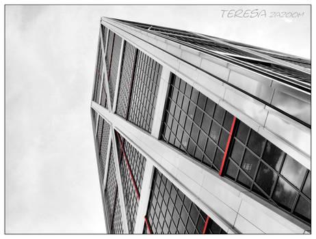 Torres Kio by ZaZoom