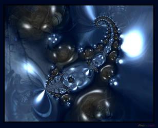 metal jux by chrissie1057