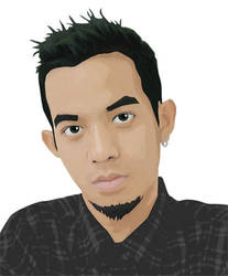 Me again...vectorize by SicSid6