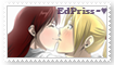 EdPriss Stamp +Prize+ by Mari-m-Rose