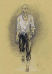 Sketch-Mens by InStantUsage