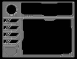 Web Page Design 02 by BRokeNARRoW13