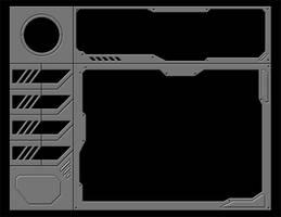 Web Page Design 03 by BRokeNARRoW13