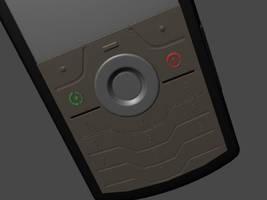 Motorola slvr l7 ver 02 by BRokeNARRoW13