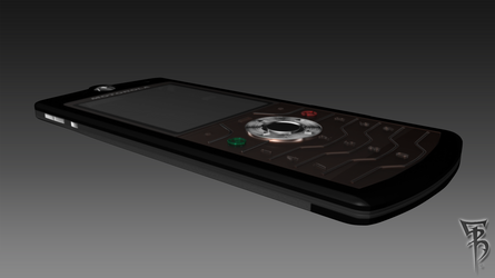 Motorola-slvr-razr-02 by BRokeNARRoW13