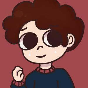 RuloAJD's Profile Picture