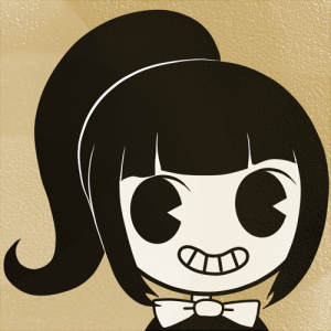NamineLee's Profile Picture