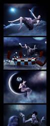 La Luna by TargetView