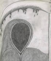 Grim Reaper by Demonmiss27