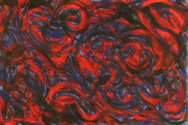 swirl... by Demonmiss27