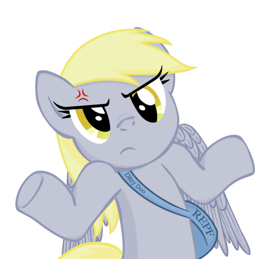 ditzy_don_t_by_tempestwulf_d4mal2x-pre.p