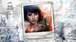 Life Is Strange Episode 1 Wallpaper OST by NeoW-OST-TV