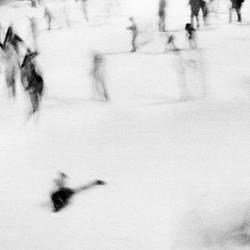 winter fun. by genepulse